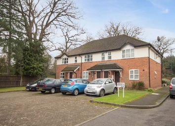1 bed maisonette for sale in Tanworth Gardens, Off Rickmansworth Road, Pinner HA5
