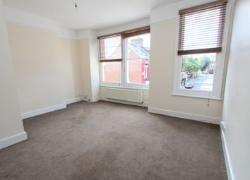 Thumbnail 3 bed flat to rent in Scholefield Road, Holloway, London