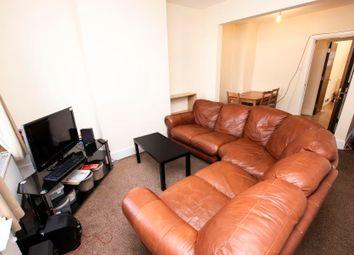 Thumbnail 3 bed property to rent in Summerville Terrace, Harborne Park Road, Harborne, Birmingham