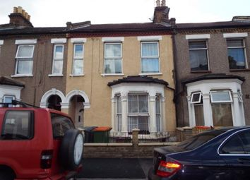 Thumbnail 1 bed flat for sale in Stork Road, London