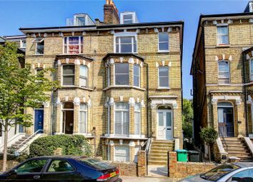 1 bed property to rent in Cardigan Road, Richmond TW10