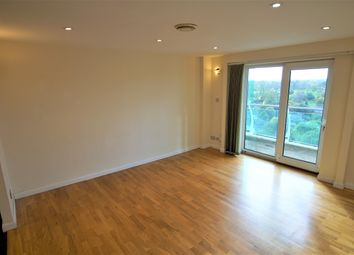 Thumbnail 2 bed flat to rent in Tower Point, Sydney Road, Enfield
