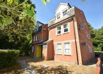 Thumbnail 2 bed flat for sale in Birches Rise West Wycombe Road, High Wycombe