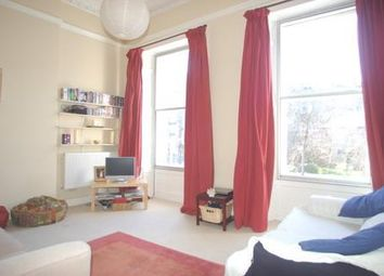 Thumbnail 3 bed flat to rent in Hart Street, Edinburgh