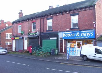 Thumbnail Retail premises to let in Lower Wortley Road, Leeds