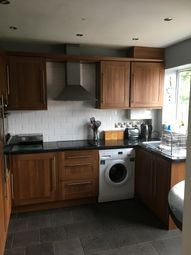 Thumbnail 3 bedroom terraced house to rent in Old Meadow Lane, Hale, Altrincham