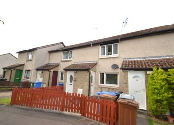 Thumbnail 1 bed flat for sale in Philpingstone Road, Bo'ness, West Lothian