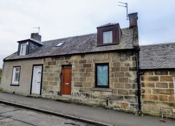 Thumbnail 2 bed cottage for sale in Hamilton Street, Carluke