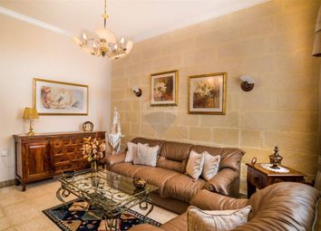 Thumbnail Apartment for sale in Fgura, Malta