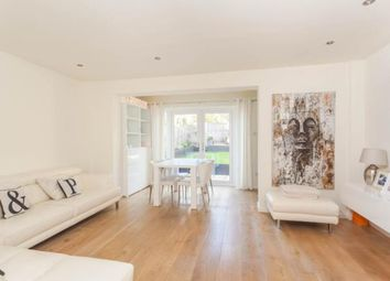 Thumbnail 3 bed terraced house for sale in Solesbridge Close, Chorleywood, Rickmansworth