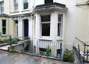 2 bed maisonette for sale in Houndiscombe Road, Mutley, Plymouth PL4