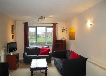 Thumbnail 2 bedroom flat to rent in Barbel Drive, Wolverhampton