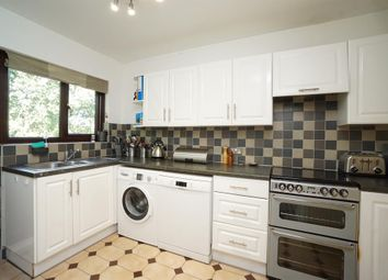 3 bed terraced house for sale in Holmhirst Close, Woodseats, Sheffield S8