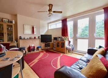 Thumbnail 2 bed flat for sale in Tildesley Road, Putney