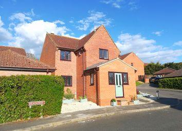 Meadoway, Steeple Claydon, Buckingham MK18, south east england property