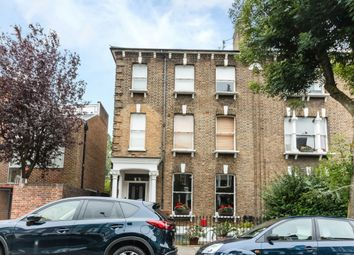 Thumbnail 3 bedroom flat for sale in 25B Lady Somerset Road, London, London