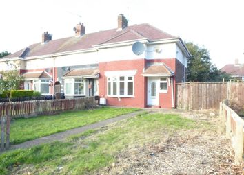 3 bed property to rent in Endike Lane, Hull HU6