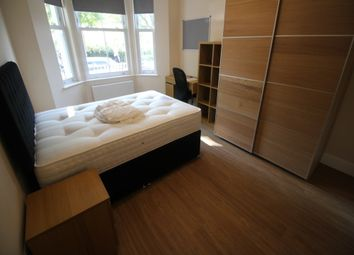 Room to rent in Room 1, 9 Leicester Street, Leamington Spa CV32
