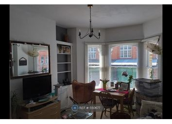 Thumbnail 2 bed flat to rent in Ilminster Gardens, London
