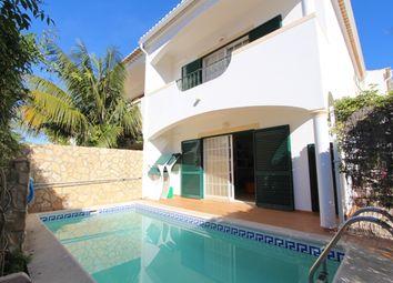 Thumbnail 2 bed villa for sale in M474 Linked Residential Villa, Rua Almirante Pinheiro De Azevedo, Lote 30, Lagos, Portugal