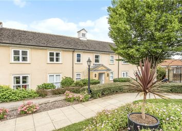 Thumbnail 2 bed property for sale in Ashcombe Court, Ilminster, Somerset