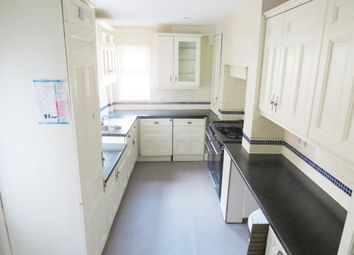 Thumbnail 4 bed end terrace house for sale in Longfield Terrace, York
