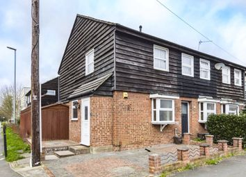 2 bed property for sale in School Lane, Tolworth, Surbiton KT6