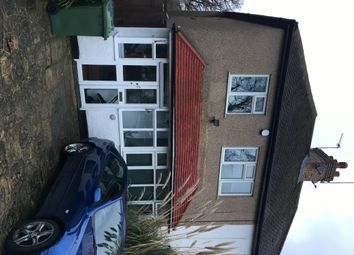 Thumbnail Room to rent in Chinbrook Rd, London/ Grove Park