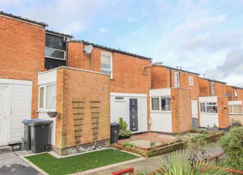 3 bed terraced house for sale in Moorfield, Harlow CM18