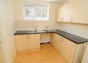 Thumbnail 3 bed flat to rent in College Road, Doncaster