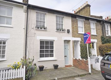 Thumbnail 2 bed cottage to rent in Archway Street, Barnes