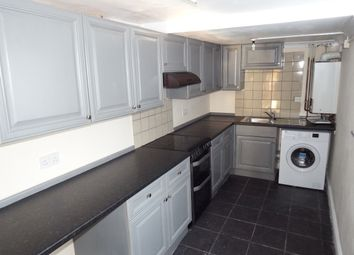 Thumbnail 4 bed end terrace house to rent in King Street, Great Yarmouth