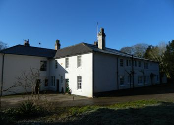 Thumbnail 2 bed flat to rent in Brigmerston House, Brigmerston, Durrington