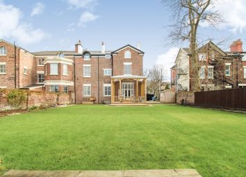 Thumbnail 6 bed semi-detached house for sale in Parkfield Road, Liverpool