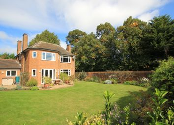 4 bed property for sale in The Green, Beeston, Sandy SG19