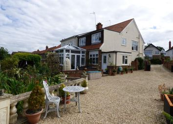 Thumbnail 3 bedroom semi-detached house for sale in The Grove, Farnborough
