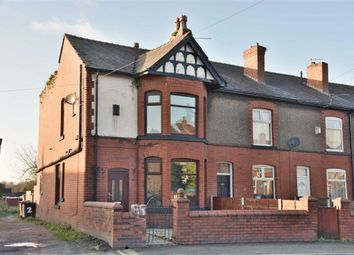 3 bed end terrace house for sale in Schofield Lane, Atherton, Manchester M46