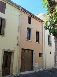 Thumbnail 2 bed property for sale in Beziers, Languedoc-Roussillon, France