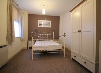 Thumbnail 1 bed flat to rent in Exchange Street, Norwich