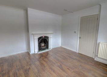 Thumbnail 3 bed terraced house for sale in Primrose Close, Hatfield