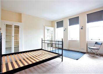 Thumbnail 1 bed flat to rent in Freke Road, London