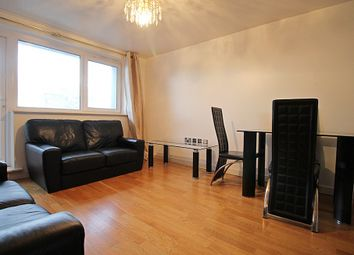 Thumbnail 2 bed flat to rent in Singapore Road, Ealing