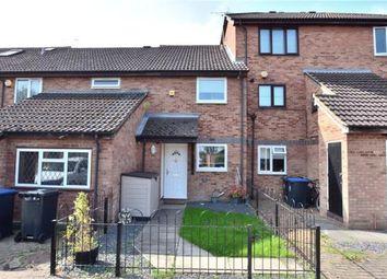 Thumbnail 3 bed terraced house for sale in Lindsey Road, Denham, Uxbridge