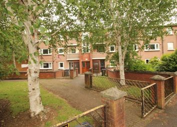 Thumbnail 3 bed flat for sale in Annadale Flats, Belfast