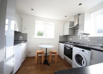 Thumbnail 2 bed flat to rent in Beverley Road, Kingston Upon Thames