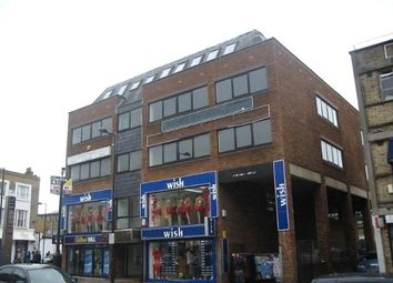 Thumbnail Business park to let in Fonthill Road, Finsbury Park