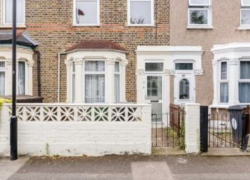 Thumbnail 3 bed terraced house for sale in Trumpington Road, London, London
