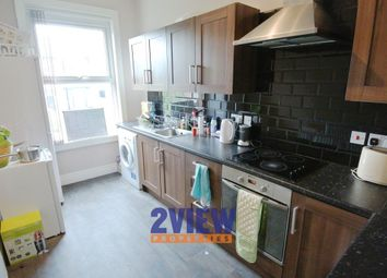 Thumbnail 5 bedroom property to rent in Kelso Road, Leeds, West Yorkshire
