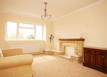 Thumbnail 1 bed flat to rent in Meadrow, Farncombe