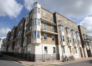 1 bed flat for sale in St. Georges Road, Brighton BN2